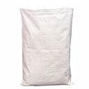 Зерновые мешки щебень 60X105 100 шт 50кг