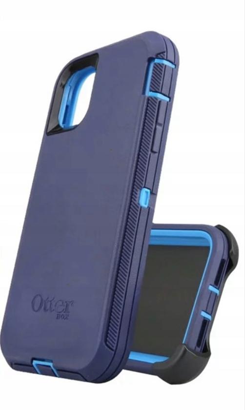 OtterBox Defender etui iPhone 11PRO(ciemny granat)