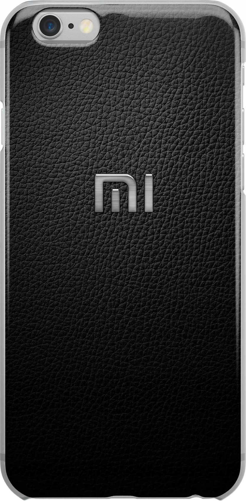 Etui Wzory Xiaomi Xiaomi Mi A3 Lite
