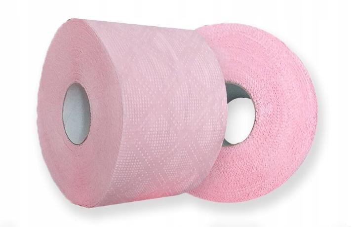 Туалетная бумага растворимая 4 рулона PL