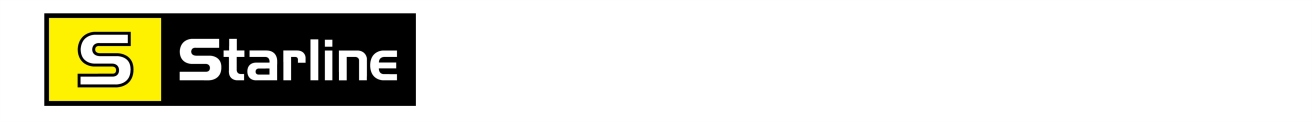 SIURBLYS (POMPA) VANDENINE - VANDENS [STARLINE]