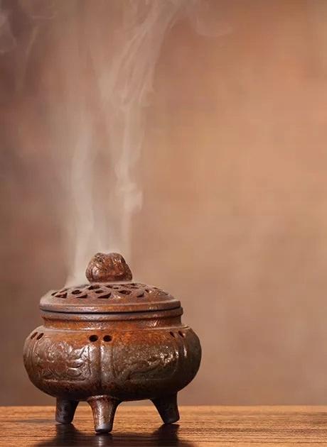 Olejki zapachowe do pomieszczeń Aromaterapia 500ml EAN 5902846838630