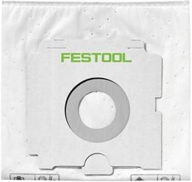 Filtračná taška pre CT36 Festool 496186