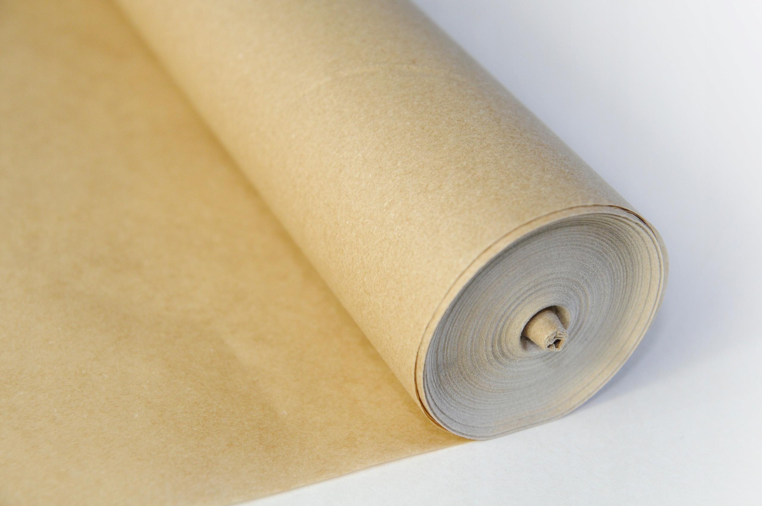 Бумага для выпечки, силикон, 50 м