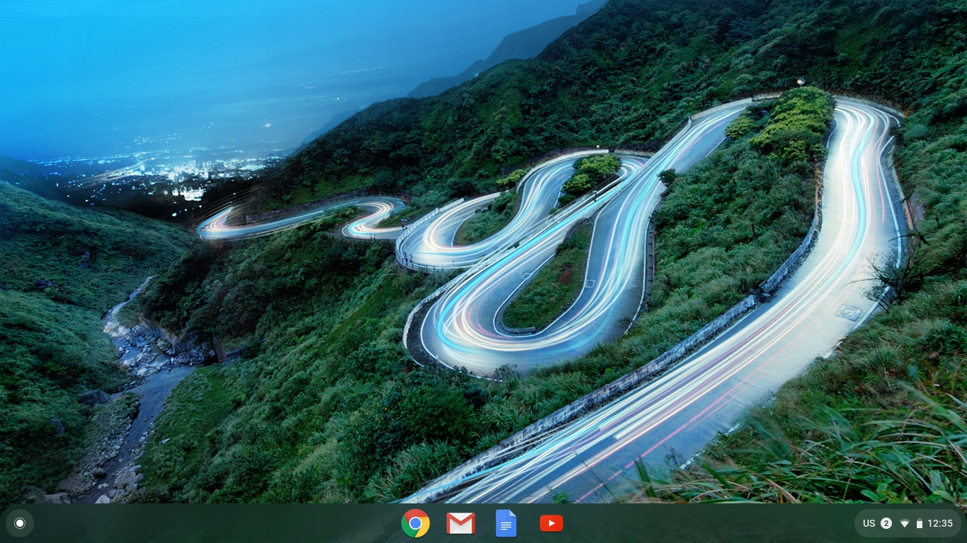 DELL Chromebook 11 4GB HDMI SSD USB 3.0 MOCNA BAT Model chromebook