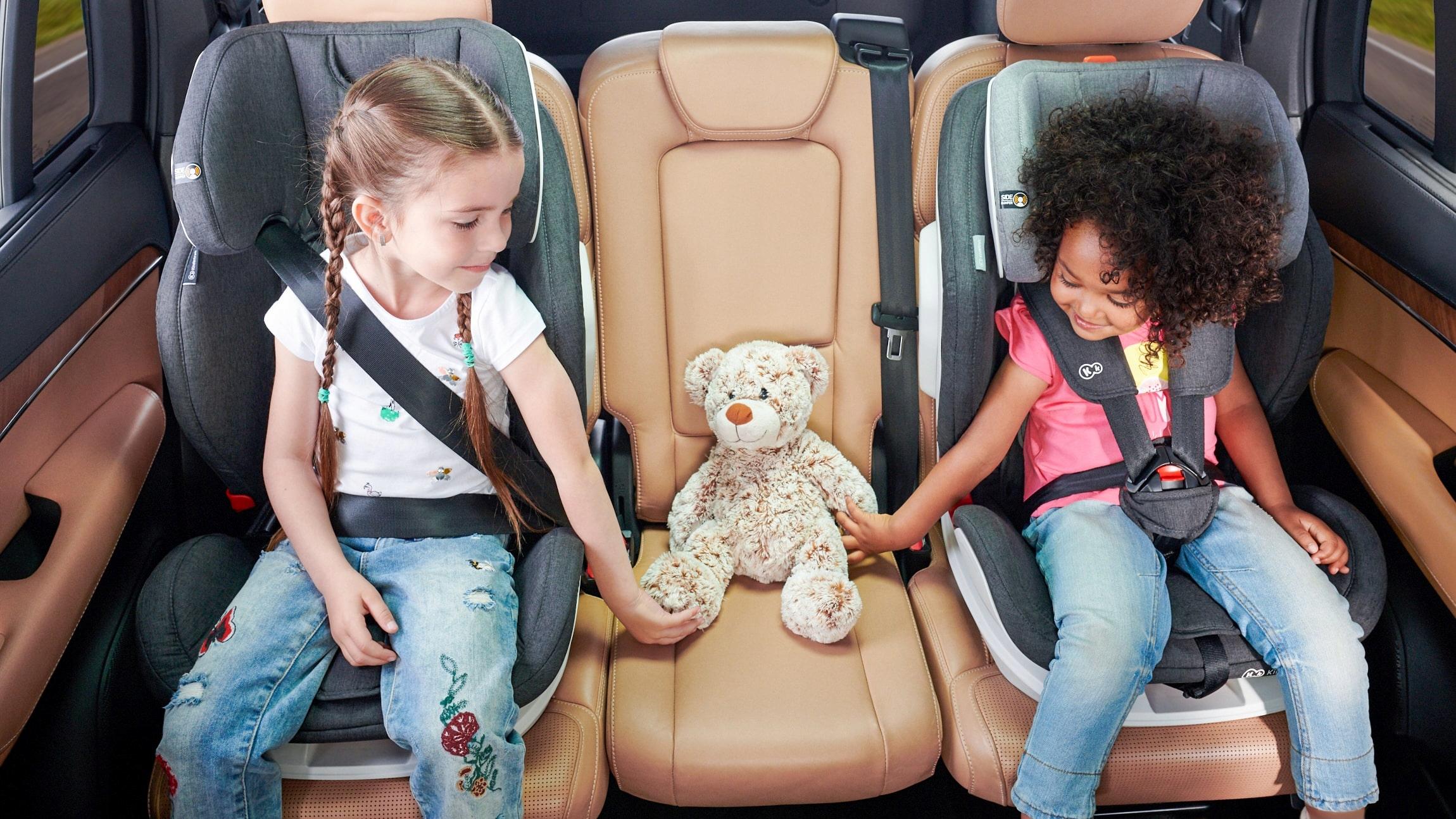 Fotelik Samochodowy 936 isofix Kinderkraft Oneto3 Mocowanie fotelika względem kierunku jazdy przodem do kierunku jazdy
