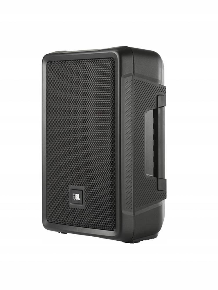 Купить Активный Bluetooth-динамик JBL IRX-112 BT на Otpravka - цены и фото - доставка из Польши и стран Европы в Украину.