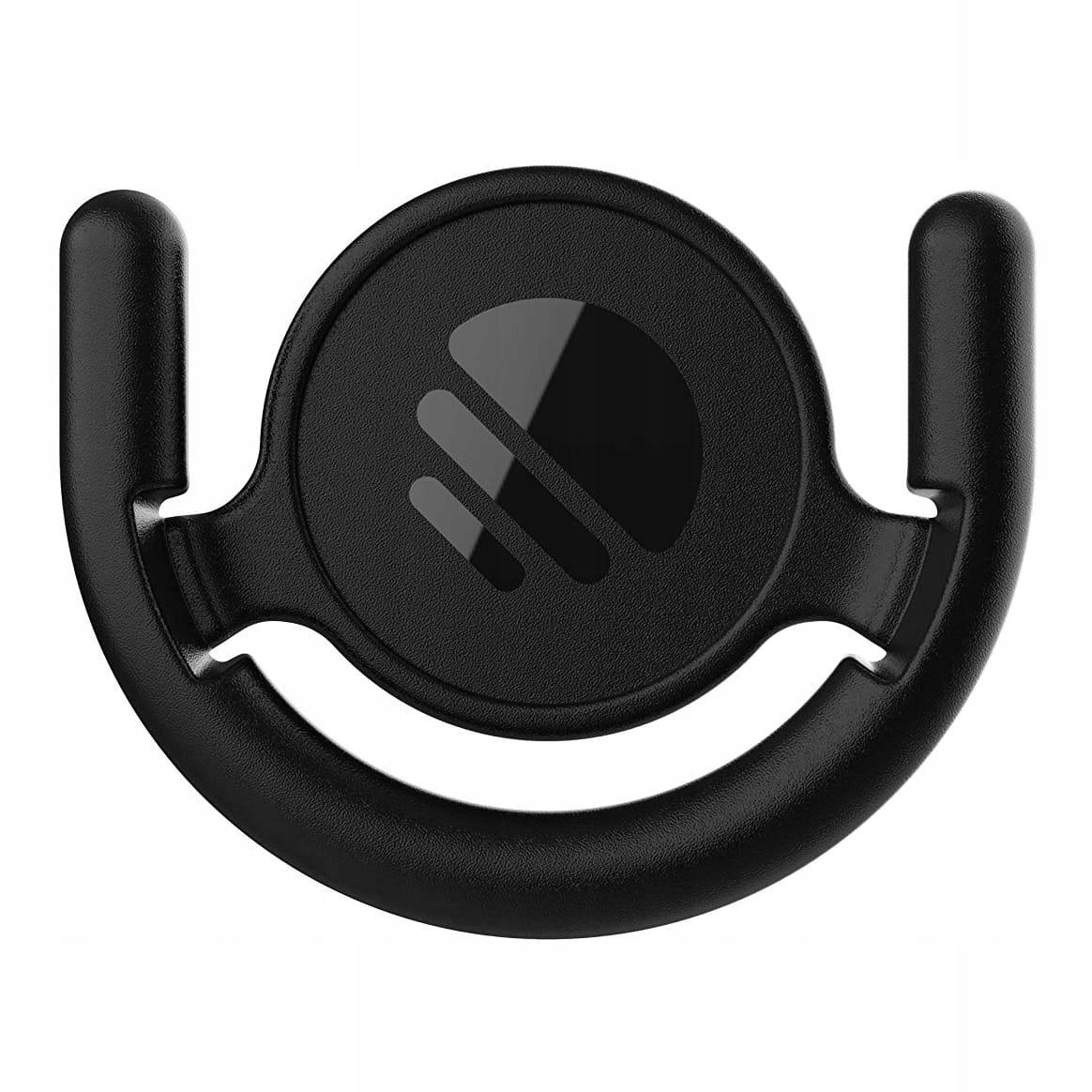 Uchwyt PopSockets na telefon + uchwyt do samochodu