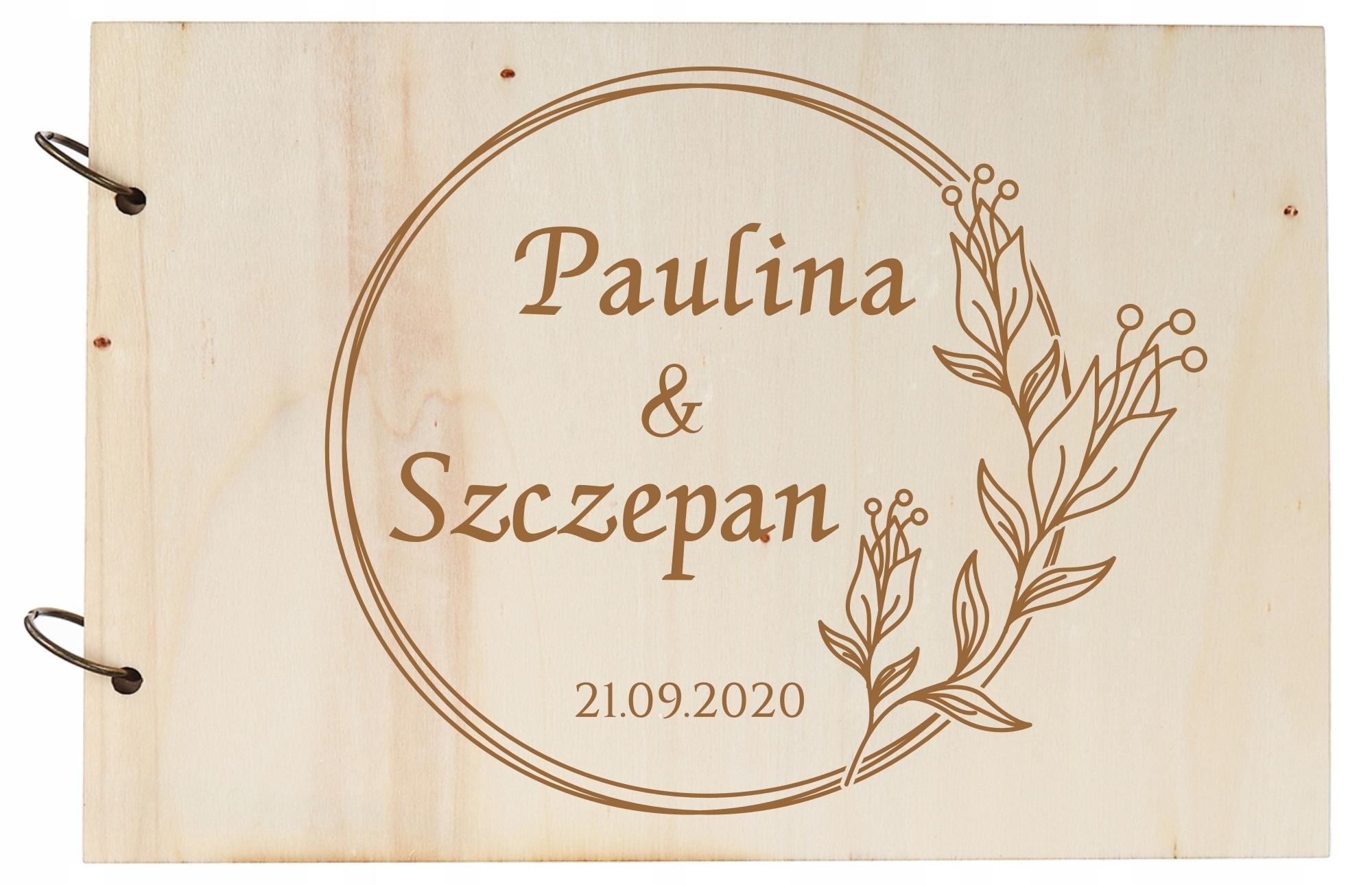 Купить Книга свадебных гостей с опросами на СВАДЬБУ. на Otpravka - цены и фото - доставка из Польши и стран Европы в Украину.