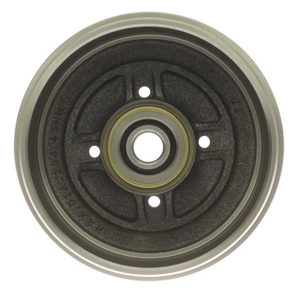 барабан тормозная система s pb 6655a renault thalia twingo
