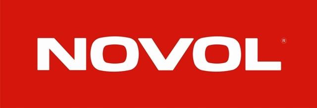Купить NOVOL Protect 360 Epoxy Primer 400 мл + 400 мл на Otpravka - цены и фото - доставка из Польши и стран Европы в Украину.