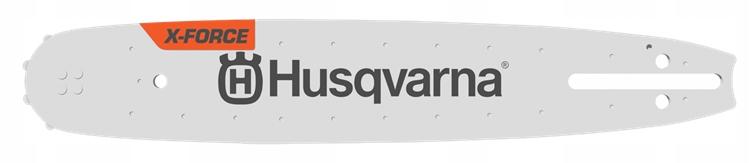 "Sprievodca X-Force Husqvarna 3/8"" mini-52DL"
