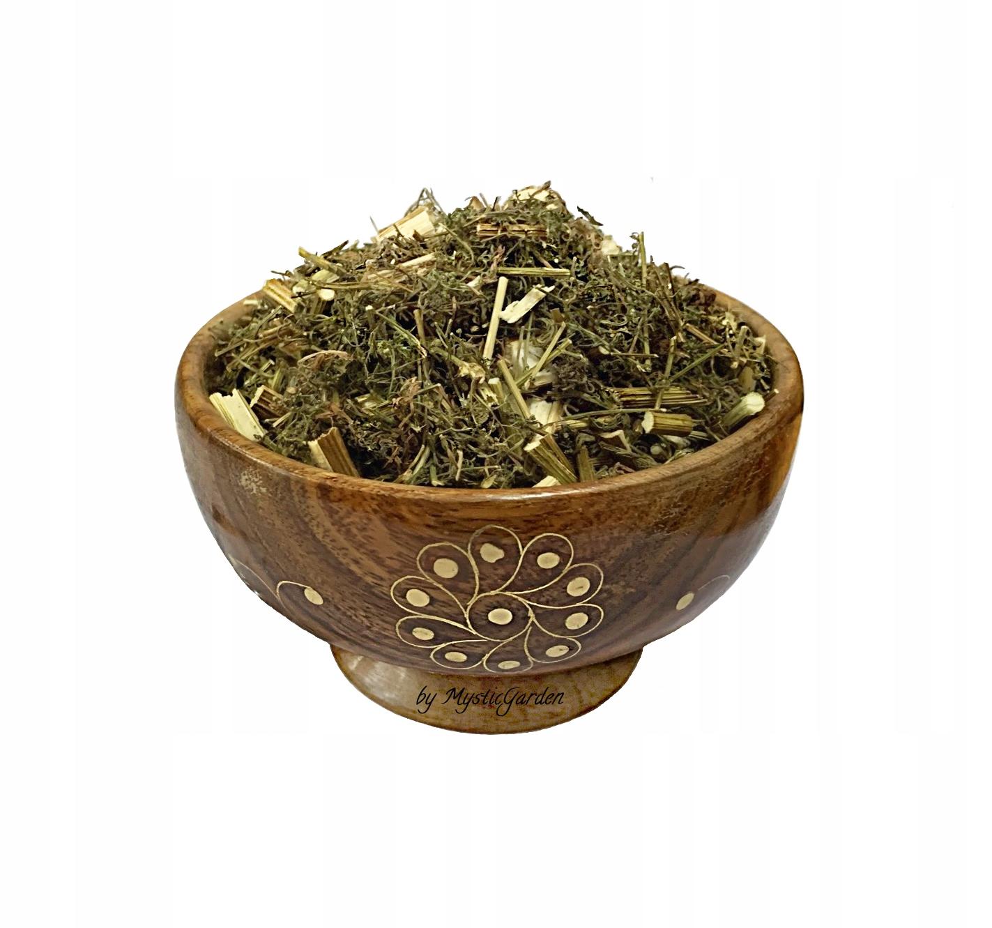 Трава полыни однолетней (Artemisia annua) 500 г
