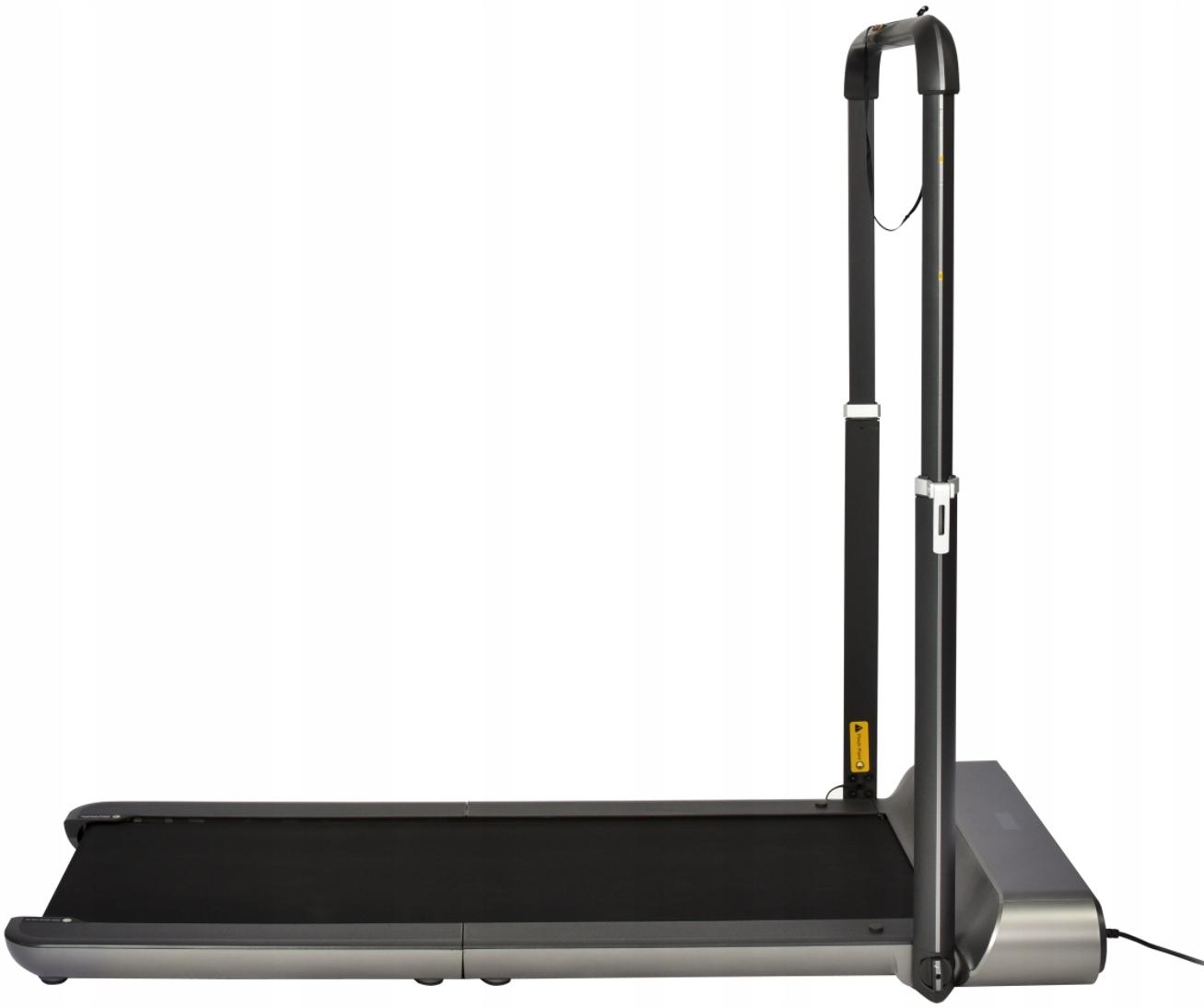 Bieżnia elektryczna Xiaomi WalkingPad R1Pro 10km/h Model R1Pro
