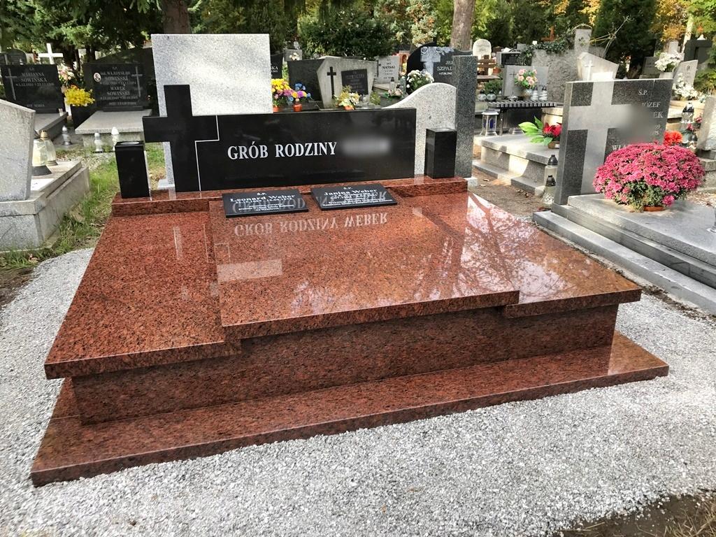 Надгробие Памятник Надгробие Памятники Твердые