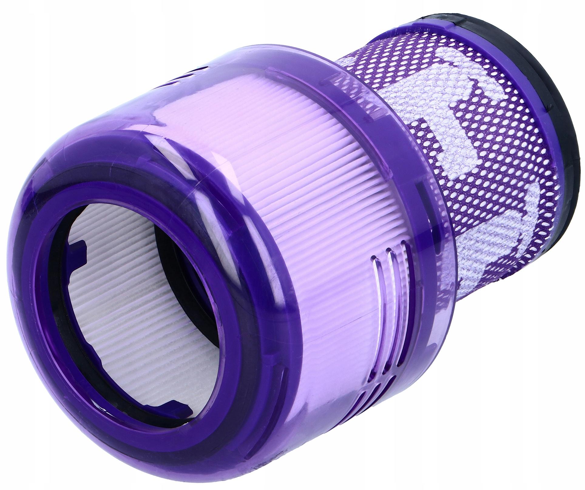 Umývateľný filter pre Dyson V11 Absolute Pro