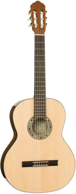 Kremon R51s Rondo Guitar Guitar Classic
