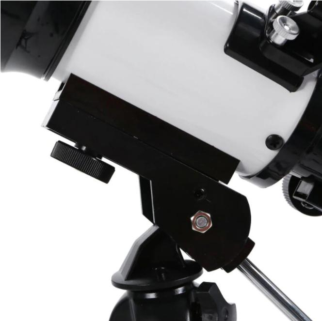 TELESKOP ASTRONOMICZNY F30070 ADAPTER DO SMARTFON