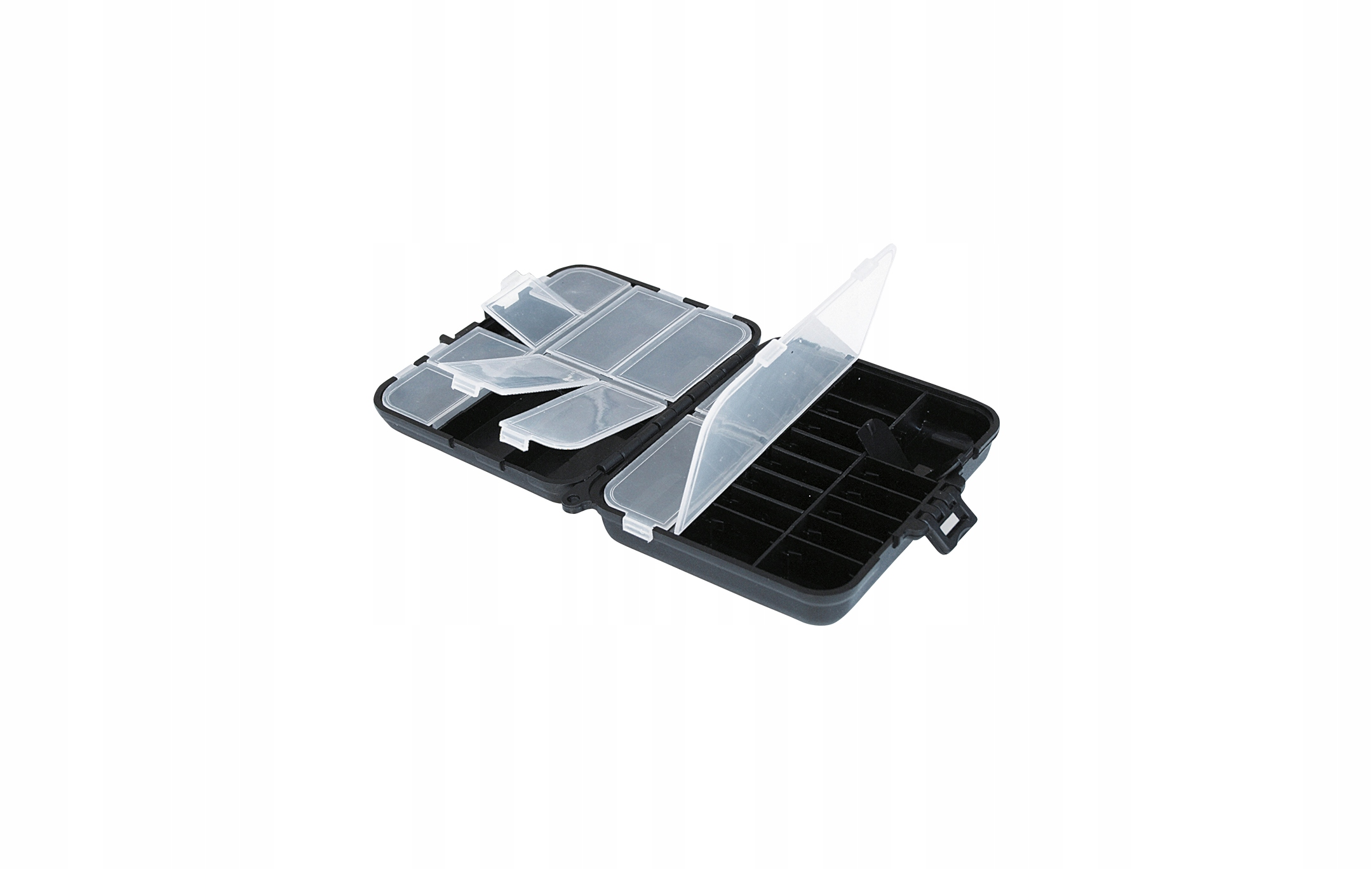 Купить коробочка микадо ABM 026 12X95X34CM на Eurozakup - цены и фото - доставка из Польши и стран Европы в Украину.