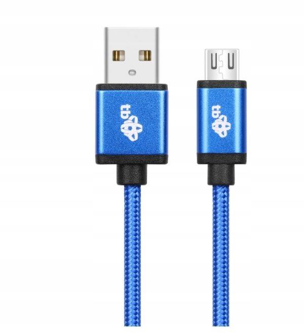 Купить USB-кабель для зарядки PREMIUM OPLOT 2 м для контроллера PS4 на Otpravka - цены и фото - доставка из Польши и стран Европы в Украину.