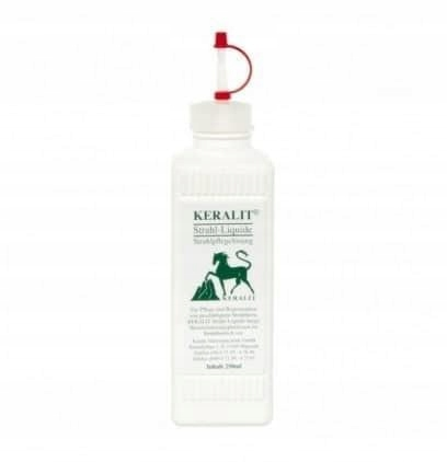 Keralit Strahl-Liquid 250ml - preparat na strzałki