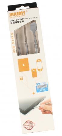 Súprava pre otváranie nástrojov JAM-OP07