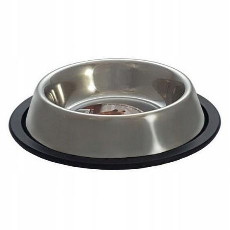 Металлическая чаша Barry King на резине 2,7 л