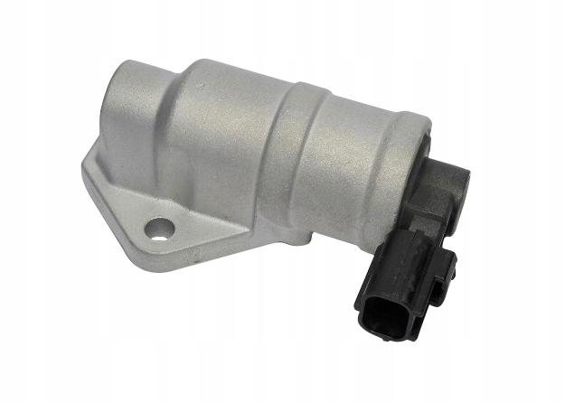 двигатель шаговый mazda 3 bk 03-08 135 16 20