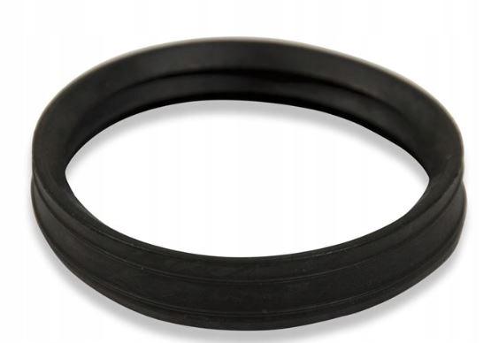 кольцо uszcz трубы dolot вход turbo 13712247395