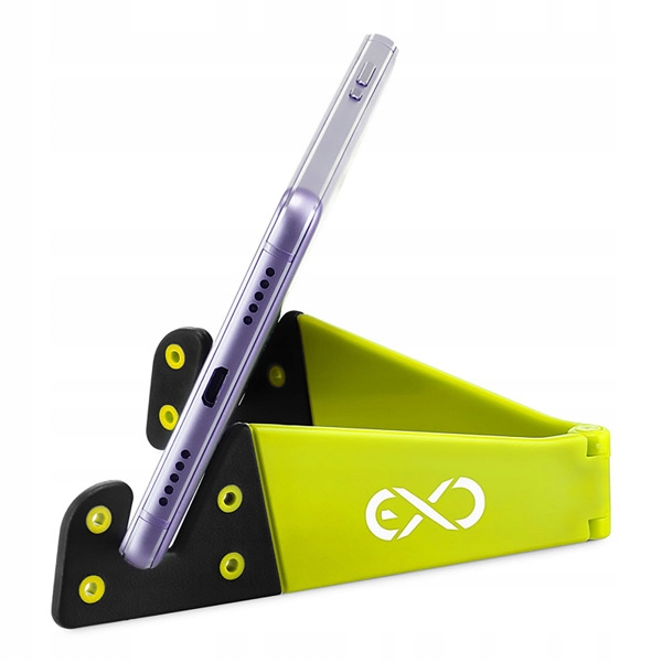Item eXc-stand,stand,stand for phone,tablet