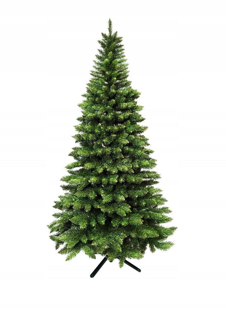 Vianočný stromček LUNA 250 cm