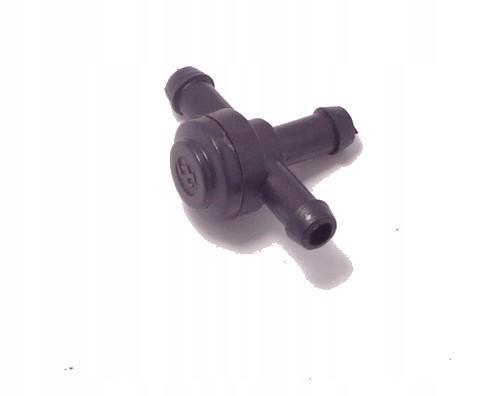 тройник клапан омывателя volvo c30 s40 v50 2004-