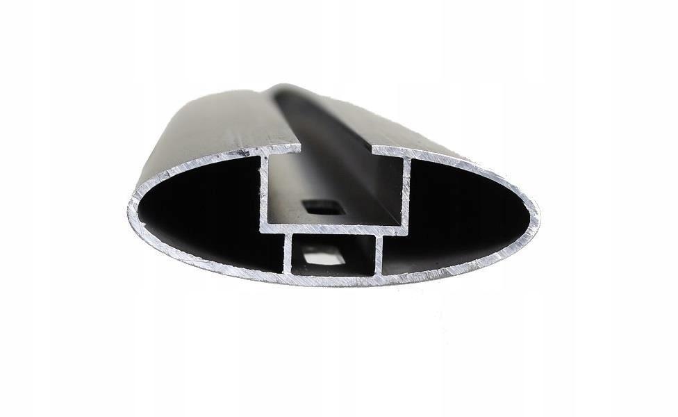 Picture of BOOT (BONNET) ROOF AGURI VW GOLF MK6 VI PLUS 09-