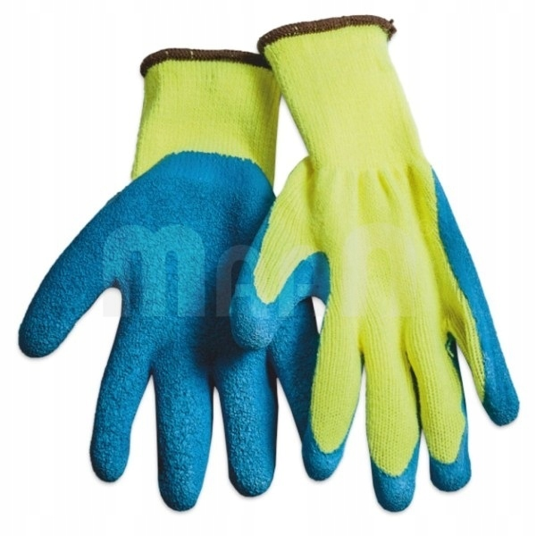 Pracovné rukavice Ochranná ochranná RECOWYDDRAG