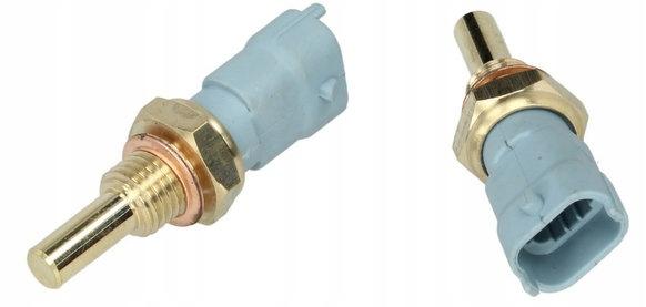 датчик температуры жидкости opel corsa