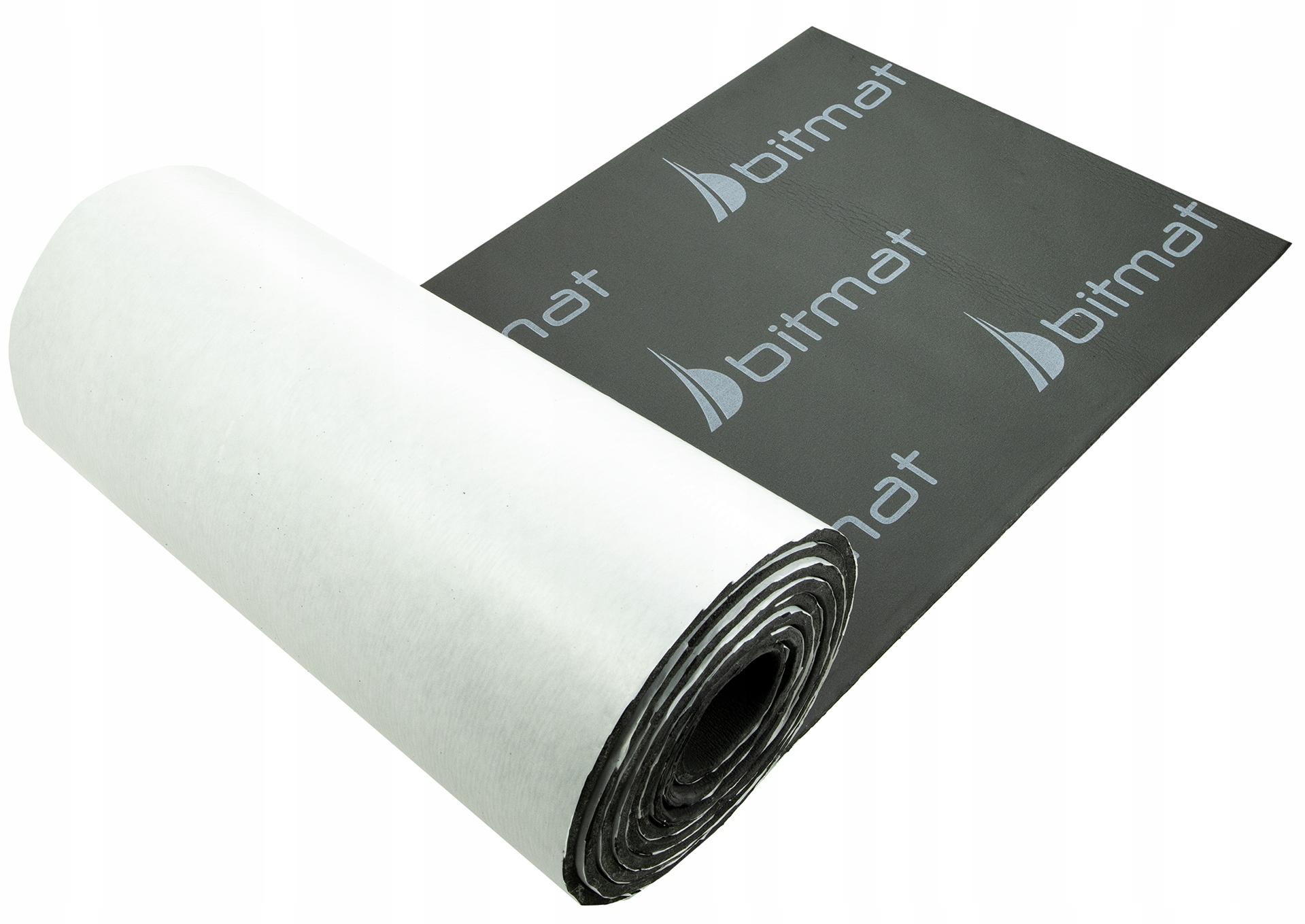 коврик wygŁuszajĄca 10mm самоклеящиеся пена опора