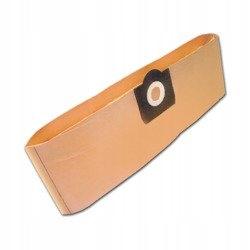 Papierové vrecko do vysávača Cleancraft 7010100