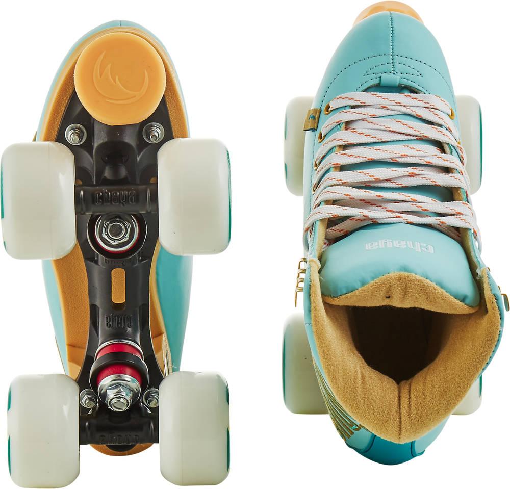 Wrotki CHAYA Rollerskates MELROSE Sea Foam r.40 EAN 4040333500736
