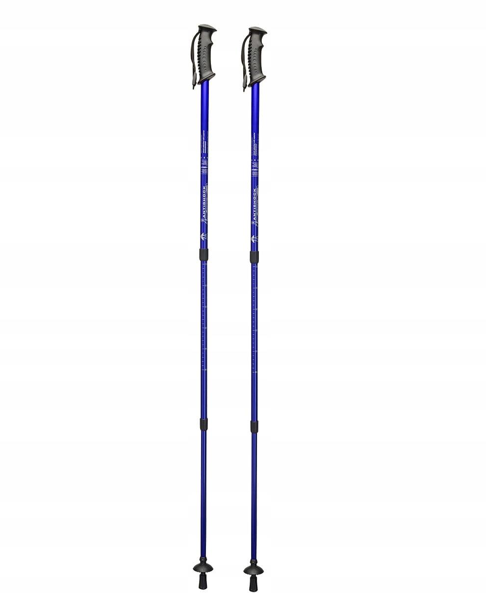 Палки палочки палки для NORDIC WALKING набор из 2 шт.