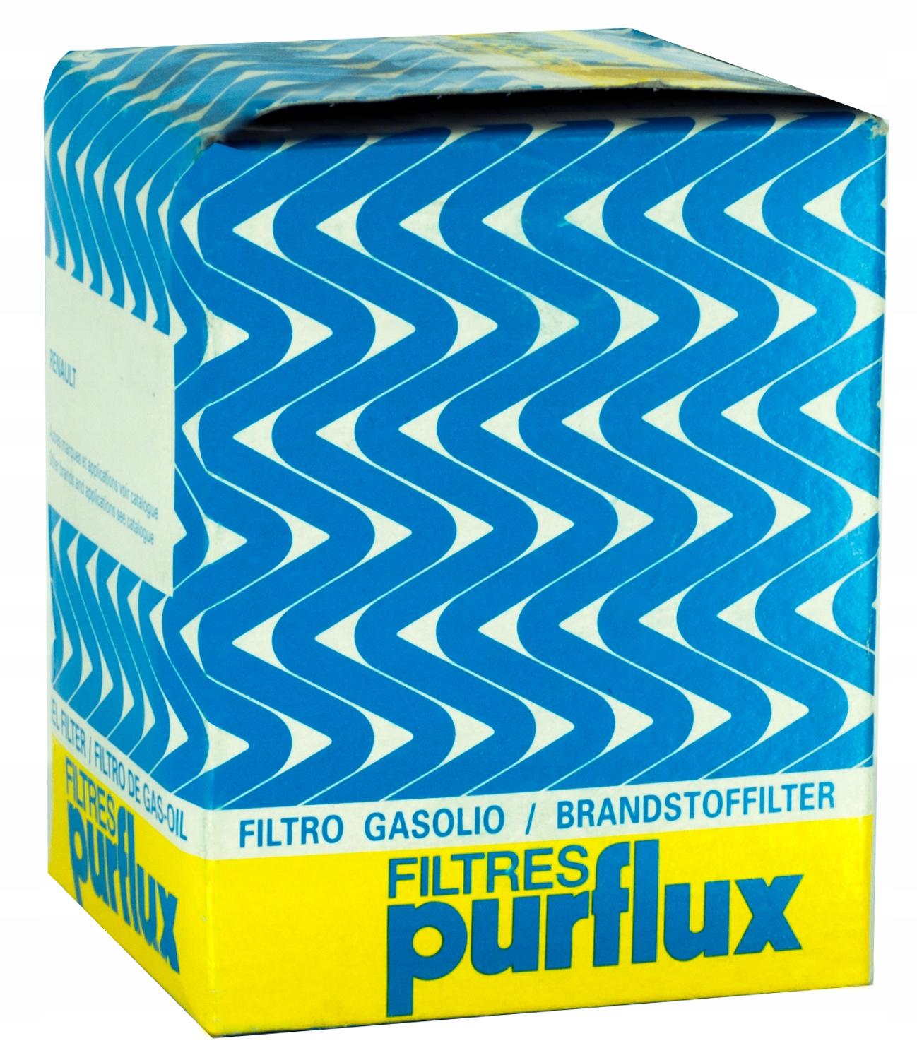 фильтр масла peugeot 308 sw i 14 16 07-14
