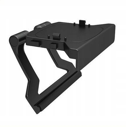 Item TRIPOD HOLDER FOR KINECT XBOX360 NEW