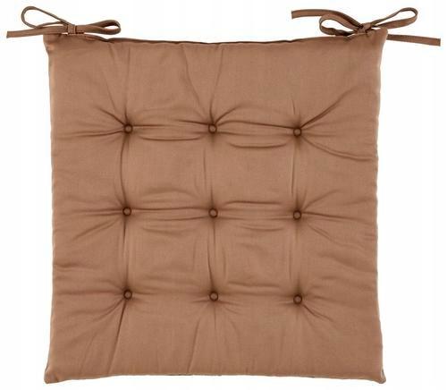 Poduszka na krzesło LOLA