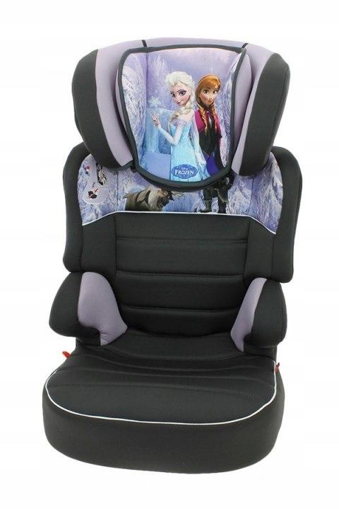 Sedačka Nania Befix LX Disney Frozen 15-36kg