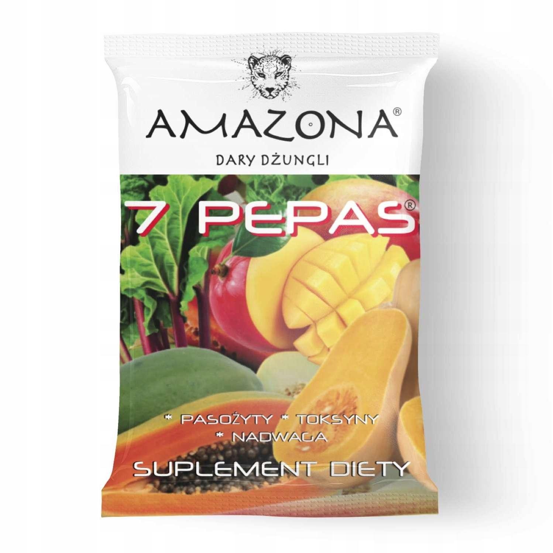 LAWENDA Olejek Eteryczny 10ml Terapeutic + GRATIS Producent AMAZONA