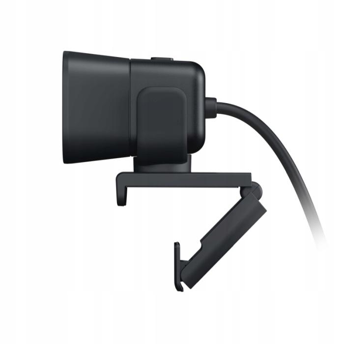 Kamera internetowa Logitech StreamCam 2,1 Mp