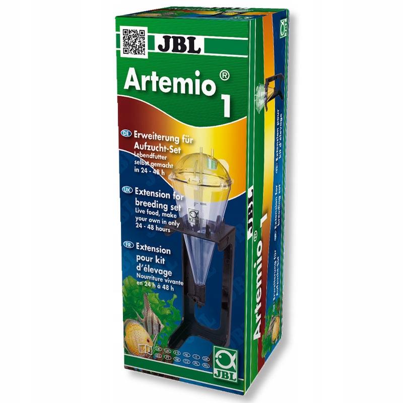 Дополнительный модуль JBL ARTEMIO 1 для ARTEMIO SET