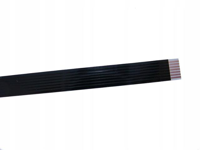 Купить TAŚMA POWER RESET DO PS2 3000X-SKLEP IT7 CHOJNICE на Otpravka - цены и фото - доставка из Польши и стран Европы в Украину.