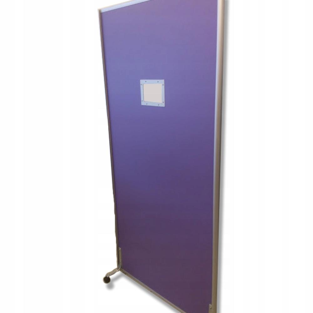 Рентгенозащитный экран XENTGEN со свинцовым стеклом