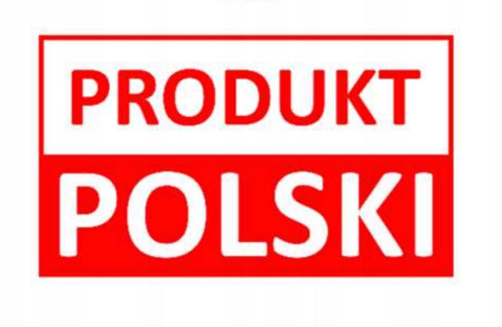 Купить Sok ze śliwki węgierki 100% 5l (tłoczony, NFC) на Otpravka - цены и фото - доставка из Польши и стран Европы в Украину.