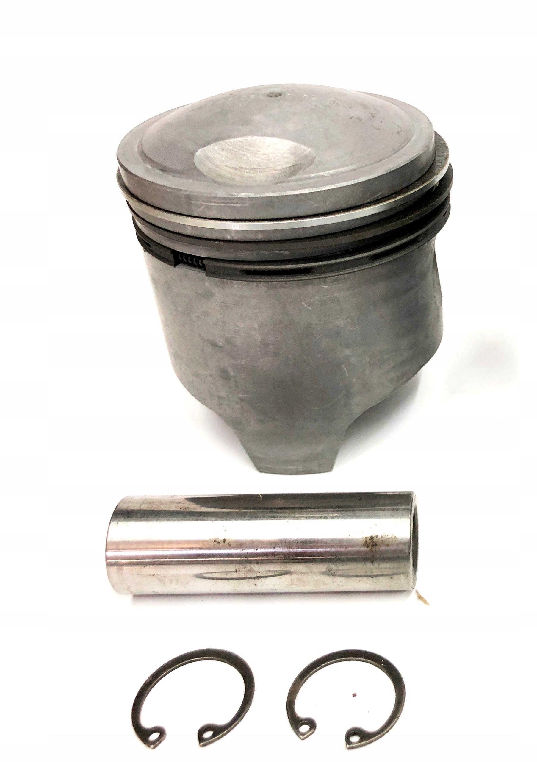 юноша польский поршень кольца болт 77 4 мм